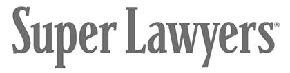 logo-sl